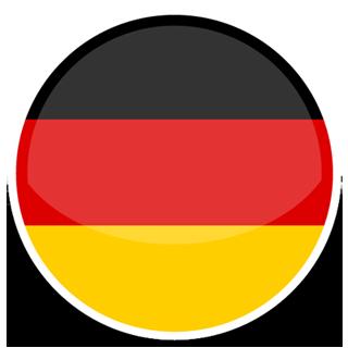 Çeviri Fiyatları Almanca
