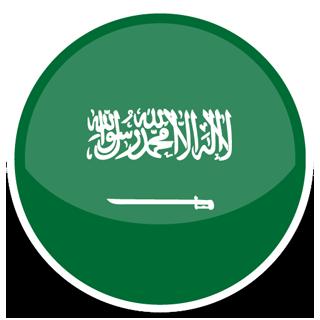 Çeviri Fiyatları Arapça