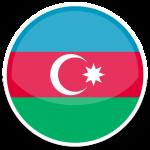 Azerice Tercüme