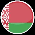 Belarusça Tercüme