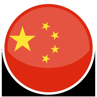 Çeviri Fiyatları Çince