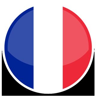 Çeviri Fiyatları Fransızca