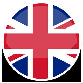 Çeviri Fiyatları İngilizce