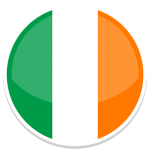 İrlandaca Tercüme