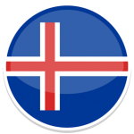 İzlandaca Tercüme