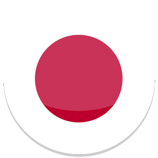 Çeviri Fiyatları Japonca