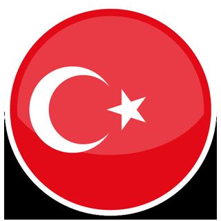 Çeviri Fiyatları Osmanlıca
