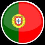 Portekizce Tercüme