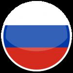 Rusça Tercüme