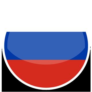 Çeviri Fiyatları Rusça