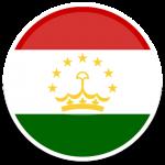 Tacikçe Tercüme