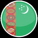 Türkmence Tercüme